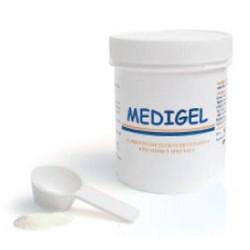 Piam Farmaceutici Medigel...