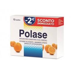 Polase Arancia Promo...