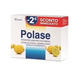 Polase Limone Promo...