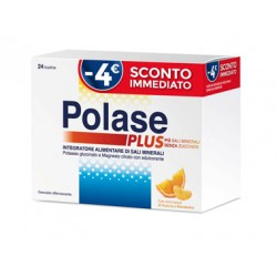 Polase Plus Promo...