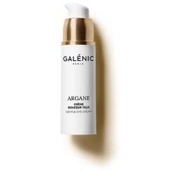 Galénic Argane Crema...