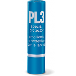 Pl3 Protector Stick 4 Ml