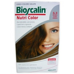 Bioscalin Nutri Color 6.3...