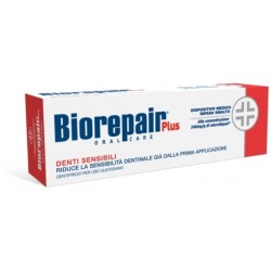 Biorepair Plus Denti...