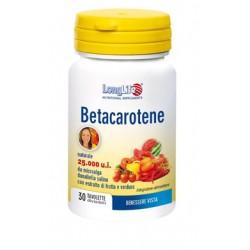 Longlife Betacarotene...
