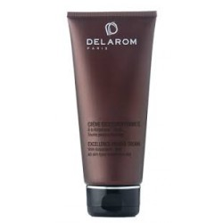 Delarom Creme Excellence...