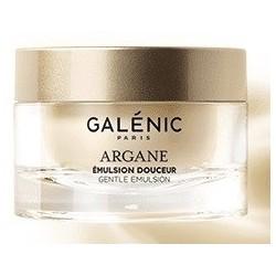 Galénic Argane Emulsione...