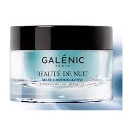 Galénic Beauté de Nuit Gel...