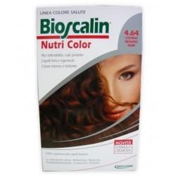 Bioscalin Nutri Color 4.64...