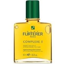 René Furterer Complexe 5...
