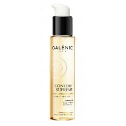 Galénic Confort Supreme...