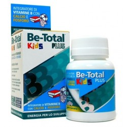 Be-Total Betotal Plus Kids...