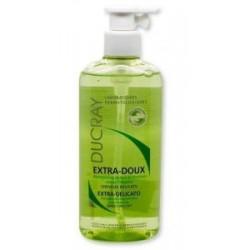 Ducray Shampoo Extra...