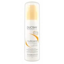 Ducray Nutricerat Spray...