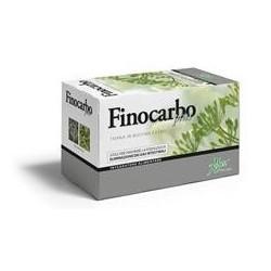 Aboca Finocarbo Plus Tisana...