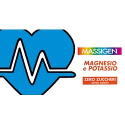 MASSIGEN MAGN POTASS S/Z24+6BU