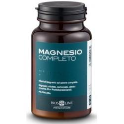 MAGNESIO COMPLETO 90CPR PRINCI