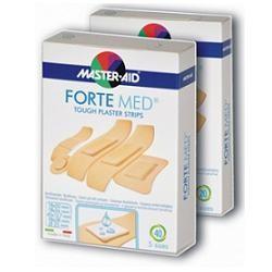 Pietrasanta Pharma Cerotto...