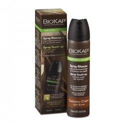 BIOKAP Ritocco Spray...
