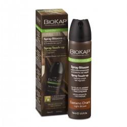 BIOKAP Ritocco Spray Biondo...