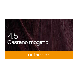 BIOKAP NutriColor Tinta 4.5...
