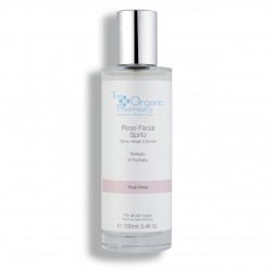Rose Facial Spritz 100ml...