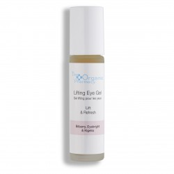 Lifting Eye Gel 10ml The...