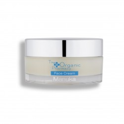 Manuka Face Cream 50ml The...