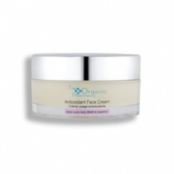 Antioxidant Face Cream 50ml...