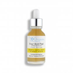 Four Acid Peel Serum 30ml...