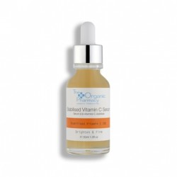 Stabilised Vit C Serum 30ml...