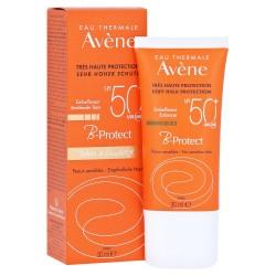 Avène B- protect spf50+ 30ml