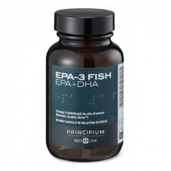EPA 3 FISH 90CPS PRINCIPIUM