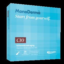 Monoderma C10 Gel...