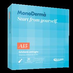 Monoderma A15 Gel...