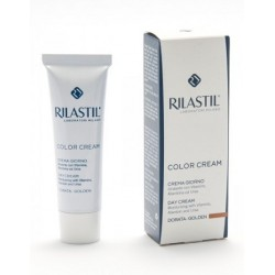 Rilastil Color Cream Crema...