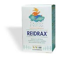 Eg Reidrax 7 Bustine