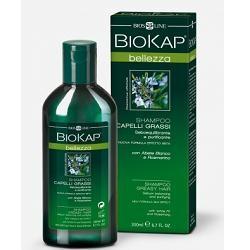 Biokap Shampoo Capelli...