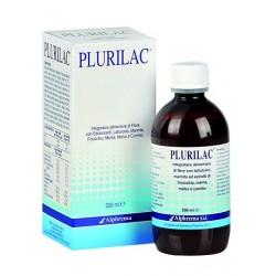 Alphrema Plurilac 200 Ml