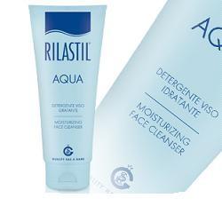 Rilastil Aqua Detergente...