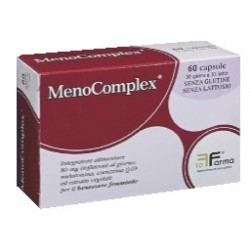 For Farma Menocomplex...