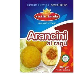 Siciliatavola Di Piscopo A....