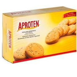 Dieterba Aproten Frollini...