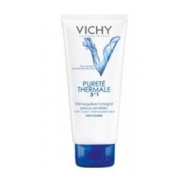 Vichy Purete Thermale 3 In...