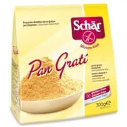 Dr. Schar Schar Pan Grati...
