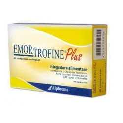 Alphrema Emortrofine Plus...