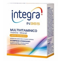 Neopharmed Gentili Integra...