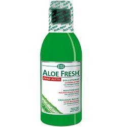 Esi Aloe Fresh Zero Alcol...