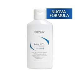 Ducray Kélual DS Shampoo...