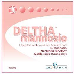 Deltha Pharma Deltha...